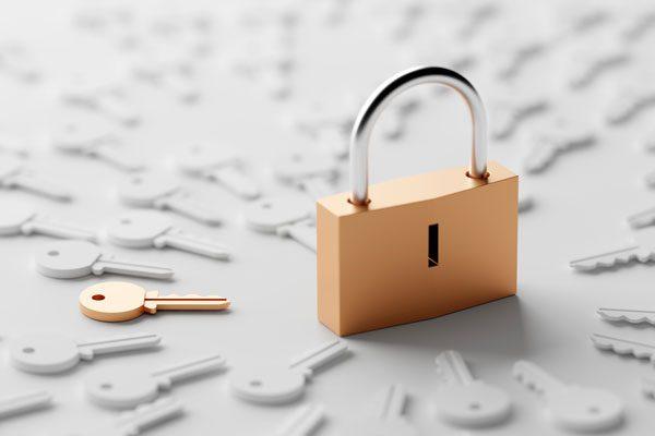Datenschutzrecht Kiel